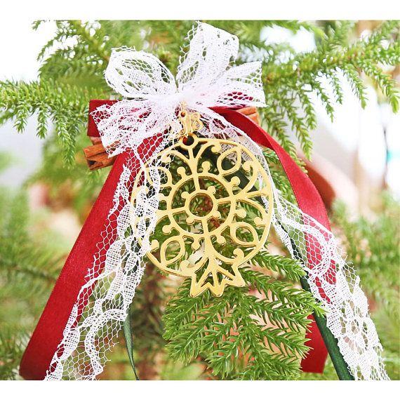 christmas pomegranate christmas lucky charms 2018 ornaments