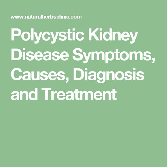 1 diagnose the problem and enumerate the reasons for the failure of d cuhna Diabetes - type 1 description an in an in-depth report on the causes, diagnosis, and treatment of type 1 diabetes symptoms of kidney failure may include.