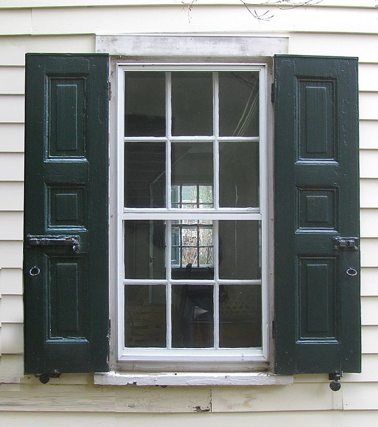 board and batten shutters on red brick house 20 best shutters and window trellis images on pinterest exterior