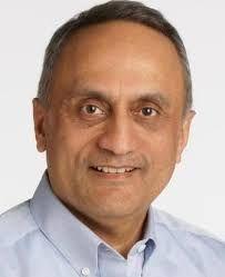 Manoj Bhargava Wiki Biography Profile Info Hans Foundation ~ biographywiki.in