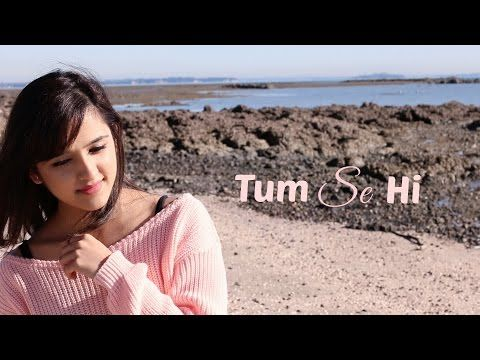 Love Me Like You Do (Fifty Shades of Grey) - Ellie Goulding | Cover by Shirley Setia - YouTube