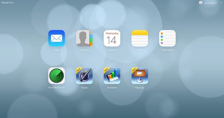 idevice iCloud Bypass doulCi and Jailbreak | All info to Bypass your Idevice