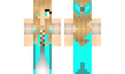 minecraft skin Princess-Fluffy Check out our YouTube : https://www.youtube.com/user/sexypurpleunicorn