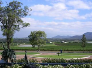 Restaurants & Dining | Hunter Valley Wine Country Tourism