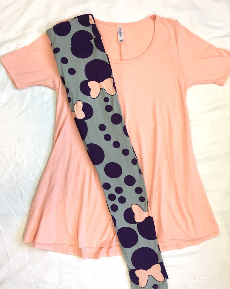 LuLaRoe Collection for Disney Flatlay Perfect Tee Disney Leggings DIsney Outfit Join my shopping community for access to more dresses like this! You will also be supporting a small business with big dreams! www.facebook.com/groups/lularoechristinedaoust