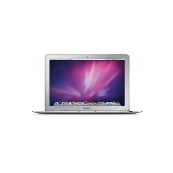 Laptop Apple Macbook Air MD760