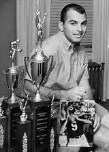 brian piccolo chicago bears - Yahoo Image Search Results