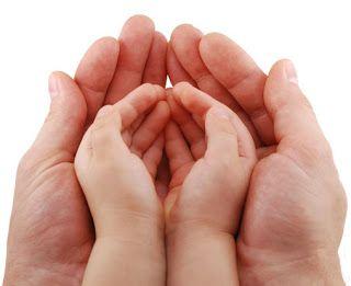 Herşeyden şeyler 😉: Tüp bebek sürecindeki duam MERYEM SURESİ