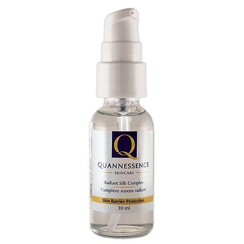 Advanced Serums| Holistic Skin Care | Available at Vibrant Salon & Spa