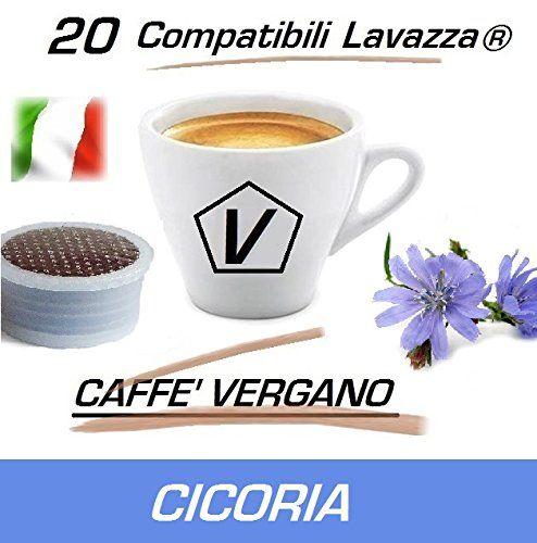 Capsule Compatibili Lavazza Espresso Point®, Capsule Caff... https://www.amazon.it/dp/B01LX9X8I2/ref=cm_sw_r_pi_dp_x_THlHyb4AYV1EQ