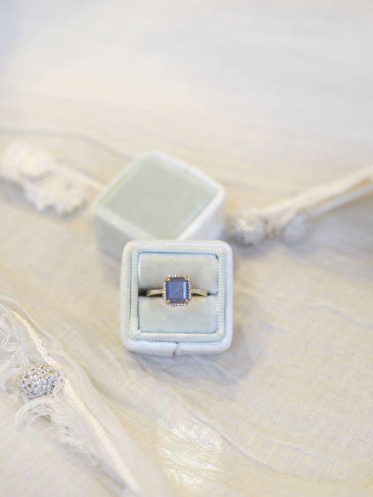 #oneofakind #ring #labradorite #diamonds #love #blue #nature #jewellery