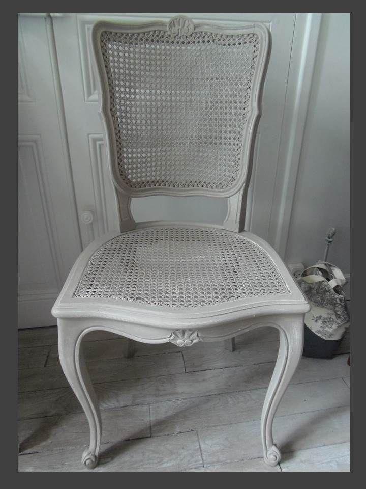 17 best images about tabourets chaises fauteuils for Chaise voltaire