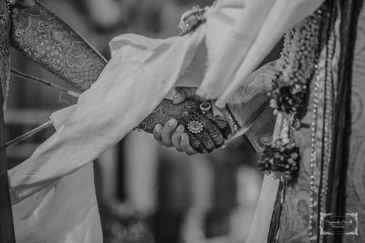 Once&Forever! Stillemotional, Ahmedabad  #weddingnet #wedding #india #ahmedabadwedding #indian #indianwedding #weddingphotographer #candidphotographer #weddingdresses #mehendi #ceremony #realwedding #lehenga #lehengacholi #choli #lehengawedding #lehengasaree #saree #bridalsaree #weddingsaree #indianweddingoutfits #outfits #backdrops  #bridesmaids #prewedding #photoshoot #photoset #details #sweet #cute #gorgeous #fabulous #jewels #rings #tikka #earrings #sets #lehnga #love #inspiration