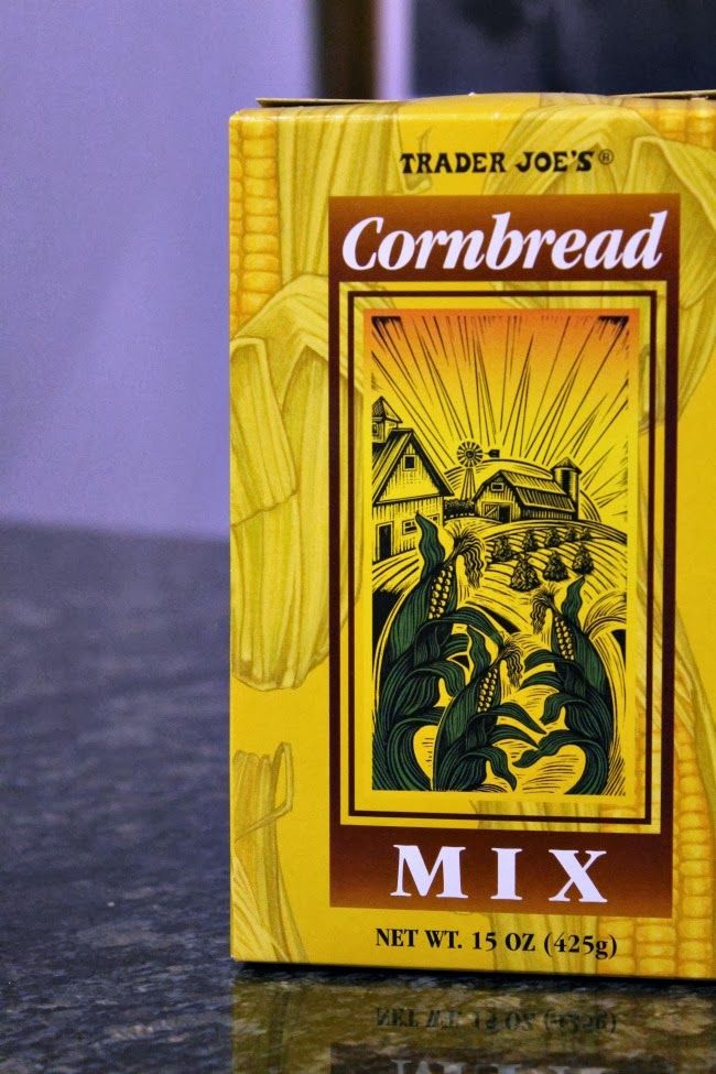 mini cornbread muffindogs... Mini corn dogs, Corn dogs