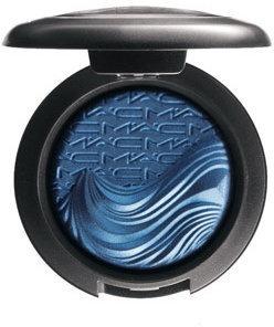 MAC eye shadow - just like the waves / ShopStyle: [M・A・C]エクストラ ディメンション アイシャドウ