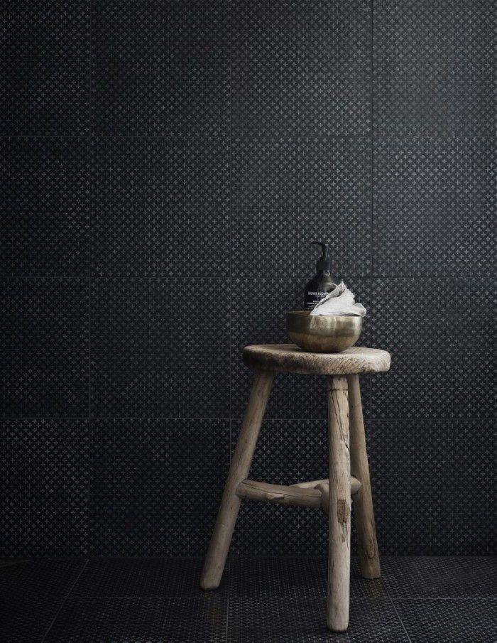 2436 best interiors images on pinterest interior design for German made bathroom accessories