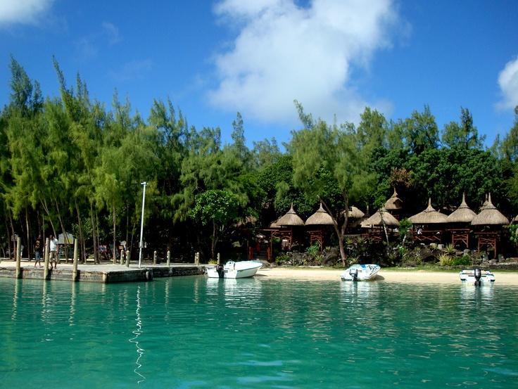 #mauritius #island ISLAS MAURICIOS