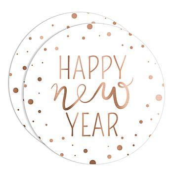 Carte de Voeux 2016 - happy New year 2016 http://www.carteland.com/papeterie/cartes-de-voeux/cuivre-4663.html