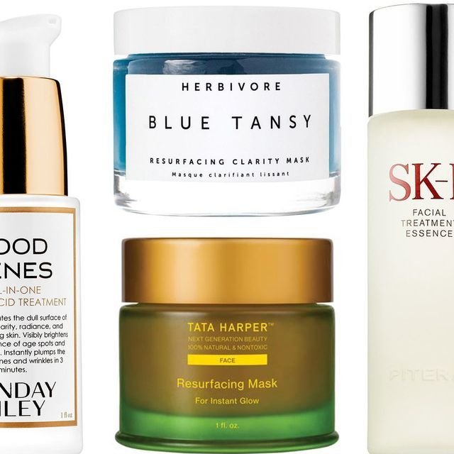 The Hands Down 31 Best Skincare Brands Skin Care Natural Skin Care Makeup Skin Care