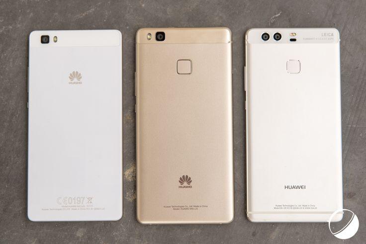Huawei P9 : des ventes 1000 % plus importantes que celles du P8 en France - http://www.frandroid.com/marques/huawei/364172_huawei-aurait-deja-vendu-26-millions-de-p9-p9-plus  #Huawei, #Smartphones