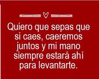 Buenas noches!! Espero que estes bien, quiero verte pronto!! I ♥️ you!!!