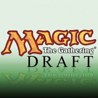 Come to the Magic the Gathering draft event at Treasure Coast Makerspace TONIGHT at 7 pm entry is 10 dollars and grand prize is the rest of a Kaladesh booster box! #magicthegathering #competition #makerslife #makers