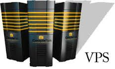 The best VPS hosting plan is all about the combined features of both dedicated and shared web hosting servers at best prices. DialWebHosting is one of the leading web hosting providers that offer an array of web hosting plans and other services like domain name registration. So, to avail these services, contact the concerned person from DialWebHosting.