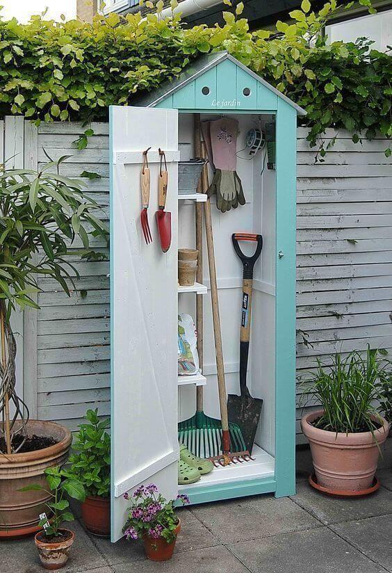 Kleine Hinterhof-Design-Ideen, die einfach großartig sind