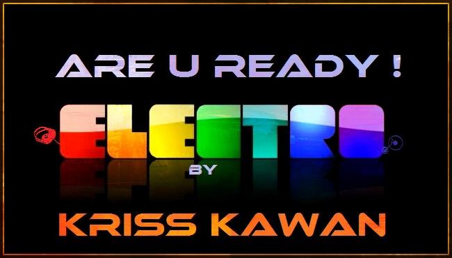 Mix Special Joachim Garraud ! http://www.djpod.fr/krisskawan/are-u-ready-mixtape-by-kriss-kawan