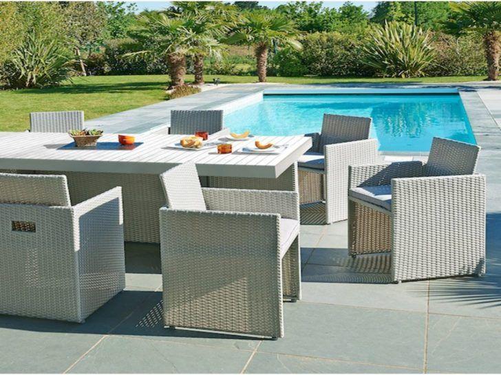 interior design:Salon De Jardin Design Table Jardin Design ...