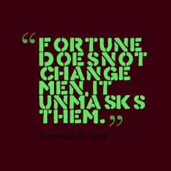 Download high resolution quotes picture maker from Lucretius quote ...