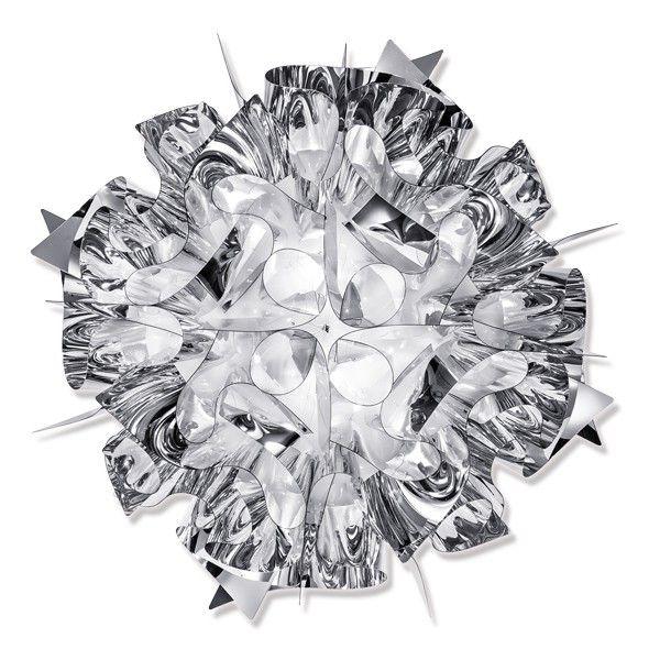 veli prisma deckenleuchte kürzlich images der dcfcebceebdddc nebula ceiling lights