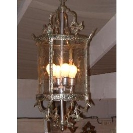 Vintage St hle u B nke VILLATERRA Vintage Industrie Design Industriem bel u Lampen u historische Baustoffe