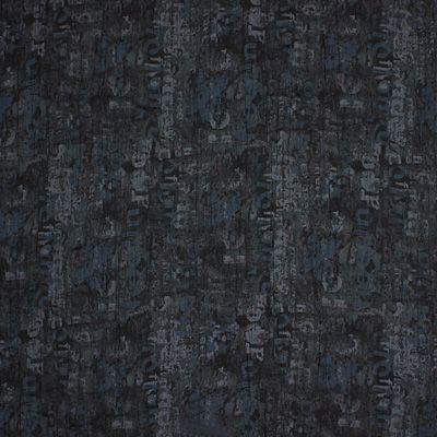 Crash Tex Anna - Polyester - Viskóza - břidlicově šedá 138 kč / m