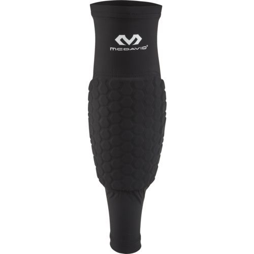 McDavid Adults' Hex™ Technology Leg Sleeves