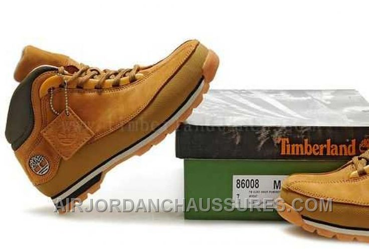 http://www.airjordanchaussures.com/timberland-chukka-wheat-boots-for-mens-xmas-deals-rpc5j.html TIMBERLAND CHUKKA WHEAT BOOTS FOR MENS XMAS DEALS RPC5J Only 115,00€ , Free Shipping!
