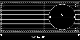 Table Plans For A Big Green Egg -- The Naked Whiz's Ceramic Charcoal Cooker Web Site