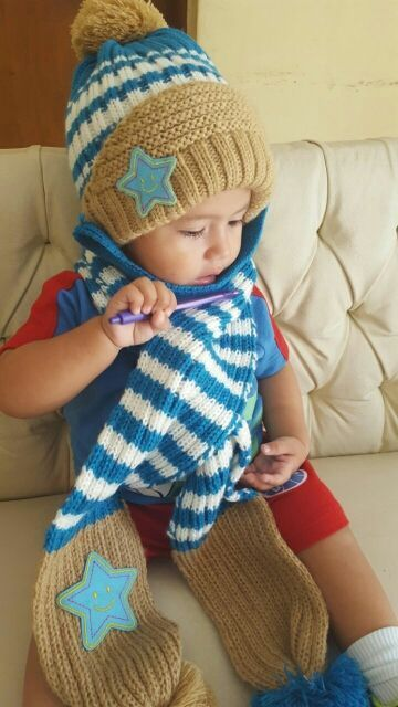 Creative Star Baby Skullies & Beanies Scarf Hat Set Baby Hats, Baby headbands, newborn baby hat, baby boy hats, newborn beanies, crochet baby hats, baby winter hats, knitted baby hats, infant caps, baby sun hat, baby bonnets, baby boy winter hats, infant boy hats, baby girl hats, newborn hats boy, newborn hat with bow, newborn headband, baby girl headbands, baby head wraps, headbands for girls, infant headbands, baby hair bows, newborn baby headbands, toddler headbands, baby bow headbands