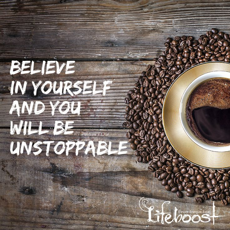 854 Best Coffee Quotes Images On Pinterest | Coffee Coffee, Coffee Humor  And Kaffee