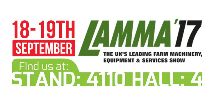 AV Industrial Products Ltd will be exhibiting at the Lamma 2017 show