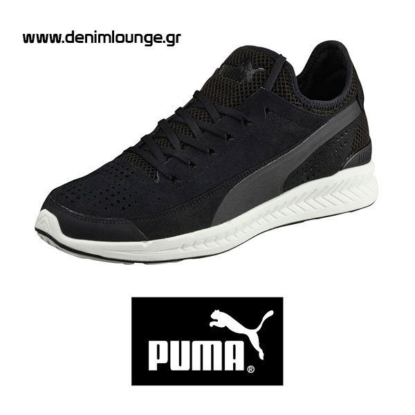 Puma Ignite Sock Ultra Lightweight Sneaker. Puma online shop link: http://ift.tt/1UtnJBn In Store: Zigomalli 1 45332 Ioannina Greece. phone # 30 26510 64634. #DenimLounge where #UrbanSlackers meet footwear. Authorized retailer of Puma Shoes in Greece. Online Concept Store shipping all over Europe. Δωρεάν Μεταφορικά για αγορές άνω των 20 . - http://ift.tt/1OctV4n #denimlounge #jeans #sneakers #accessories online shop located in #Ioannina #Greece