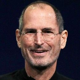 Could Steve Jobs have been saved? http://walterpoon.hubpages.com/hub/Why-Did-Steve-Jobs-Die