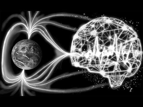 Magnetic Reversal Speeds Up - Scientists Are Baffled? -Leak