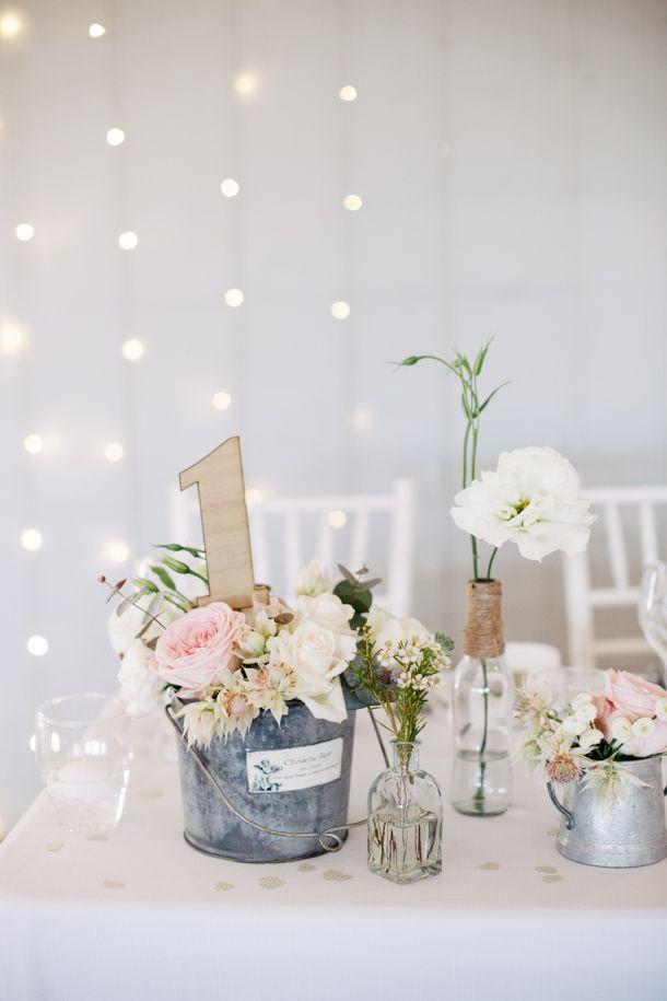 Boho Country Chic Wedding | SouthBound Bride | http://www.southboundbride.com/boho-country-chic-wedding-at-talloula-by-vanilla-photography-katy-and-shaun | Credit: Vanilla Photography