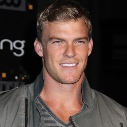 Alan Ritchson (American, Film Actor) was born on 28-11-1984.  Get more info like birth place, age, birth sign, biography, family, upcoming movies & latest news etc.