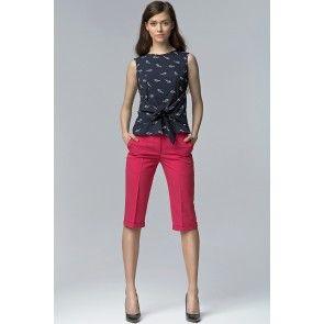 #Pantaloni_Pixie #Pink #Summer
