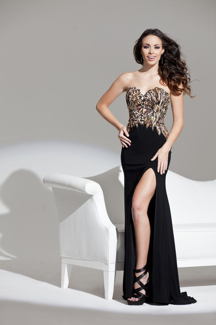 Bridal Gowns Zanesville Ohio : Best images about prom on seasons formal wear