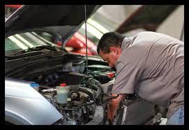 Merchant Cash Advance America: Auto Repair Shop Cash Advances