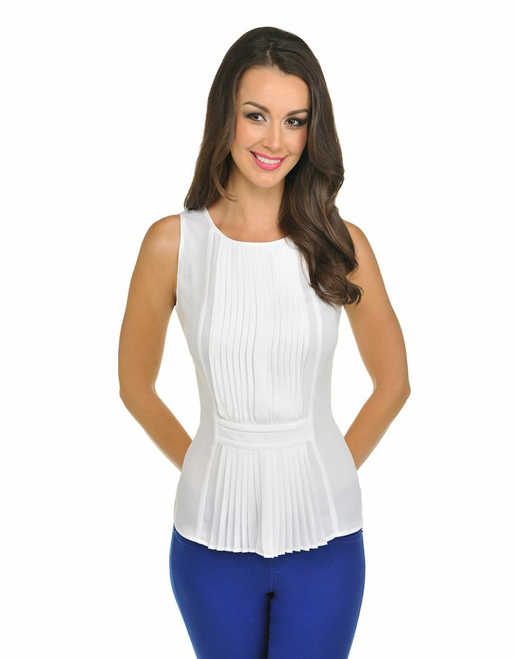 Shop for and buy womens shell tops online at Macy's. Find womens shell tops at Macy's.