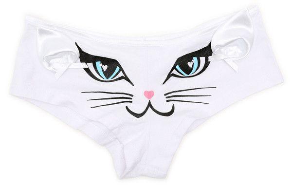 S 3XL Watrecolor Cat Print Spandex Soft feeling T Shirt ...  |Cat Print Spandex